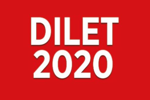 DILET2020